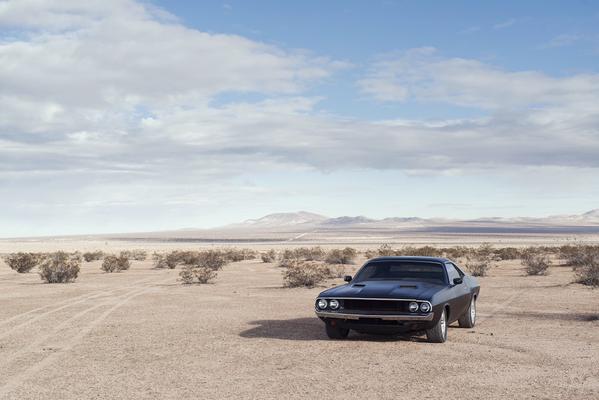 Desert sun dodge 2018 dodge reviews for Desert sun motors alamogordo